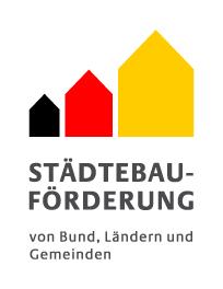 Staedtebaufoerderung_RGB
