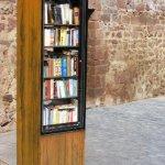 Bücherschrank 2_Nideggen_klein