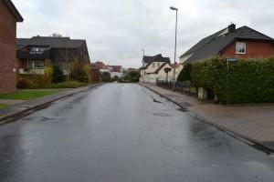 Biermannstraße